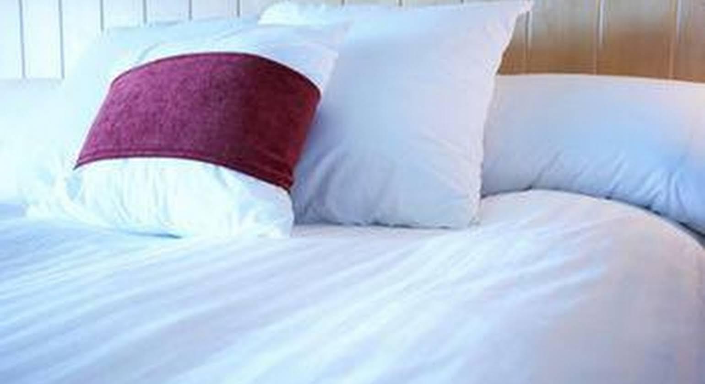 Wainstones Hotel