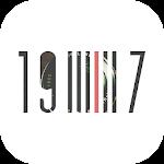 1967 – Vintage Filters 1.15