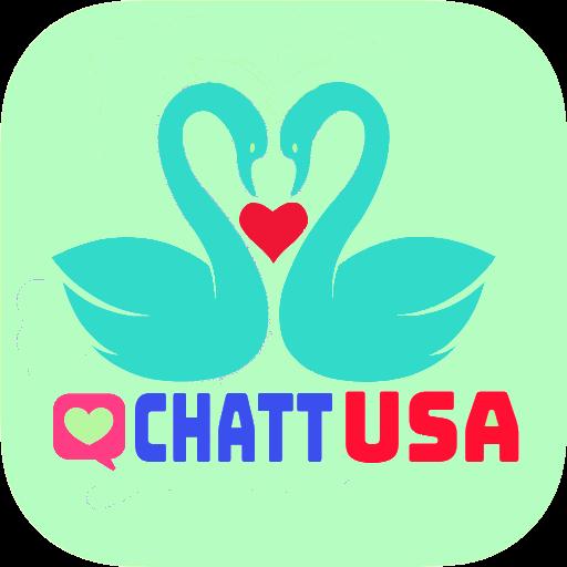 ChattUSA