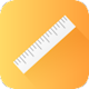 Download Tape Measure AR : Ruler App For PC Windows and Mac
