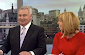 Eamonn Holmes walks out of Good Morning Britain during coughing fit