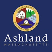 Town of Ashland Massachusetts