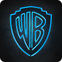 WBTV Digital Sales Kit icon