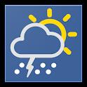 MKI Apps - Logo