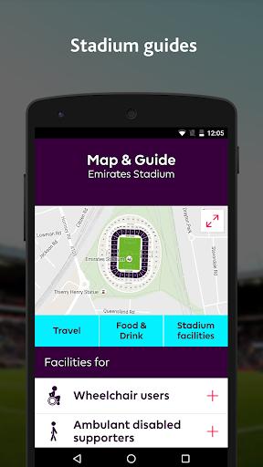 玩免費運動APP|下載Premier League Get In! app不用錢|硬是要APP