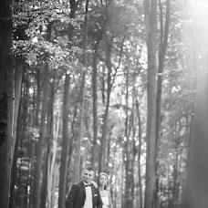 Wedding photographer Bartłomiej Dumański (dumansky). Photo of 05.02.2016