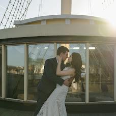 Wedding photographer Kupcova Polina (pollycorn). Photo of 16.05.2018
