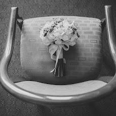 Wedding photographer Aleksandr Fayruzov (fayruzov). Photo of 09.02.2014