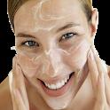 Cara Memutihkan Wajah Memakai Masker Alami icon