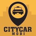 Citycar mobi icon