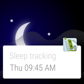 Sleep as Android Screenshot 14