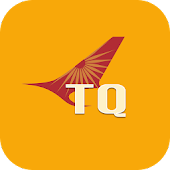 Air India Tourism Quiz