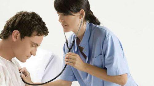 Cara Mengatasi Gangguan Irama Jantung (Jantung Aritmia) Secara Alami