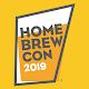 Homebrew Con 2019 Download for PC Windows 10/8/7