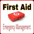 First Aid & Emergency Management