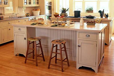 Kitchen Island Ideas kitchen island ideas - android apps on google play