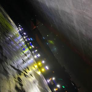 ワゴンR MH21Sのカスタム事例画像 タイガーさんの2020年05月22日22:35の投稿
