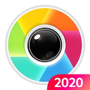 أفضل تطبيق لتجميل الوجه وتعديل الصور للأندرويد 2020 مجاناً