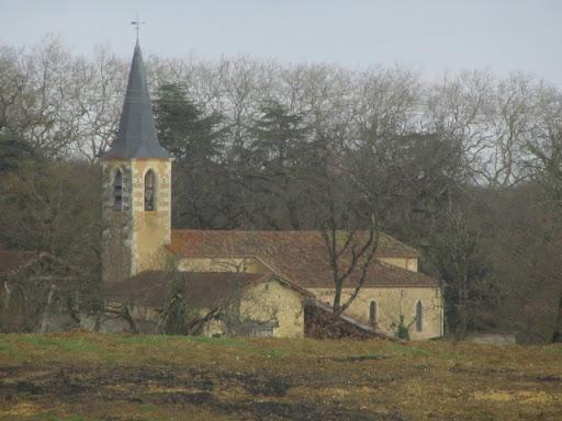 photo de Rozès