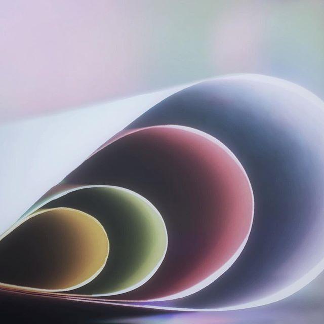 @nikontop_ @nikontop @nikoneurope by Sue Tydd - Abstract Patterns ( nikon, nikonphotography, nikonphoto, nikoneurope, nikontop, nikontop_, abstract, abstractphotography, digitalphotographymagazine, abstractexpressionism )