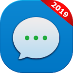 SMS Dual - Android Messaging App 2.4