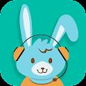 Skipmenu: Save Call Minutes icon