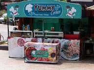 Yummy Corner photo 4