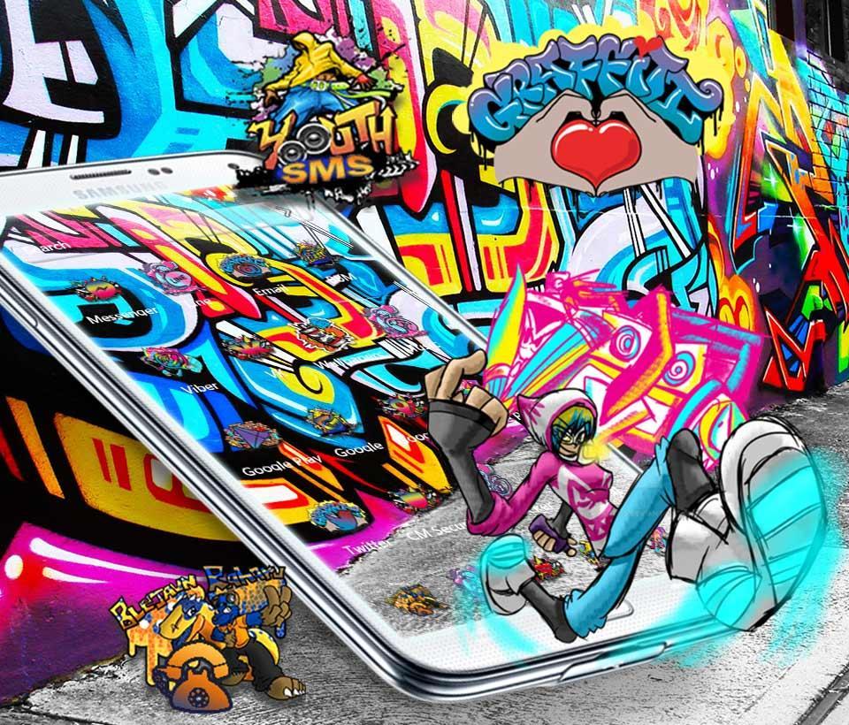scarica gratis casino per pda per windows mobile 50