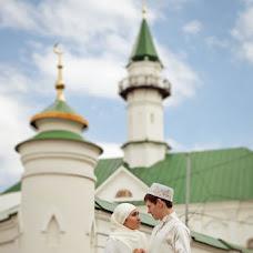Wedding photographer Oleg Sayfutdinov (Stepp). Photo of 28.06.2013