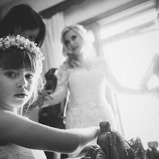 Wedding photographer Yiannis Tepetsiklis (tepetsiklis). Photo of 15.05.2018