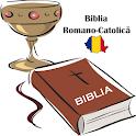 BIBLIA Catolică în română icon