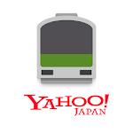 Yahoo!乗換案内 無料の時刻表、運行情報、乗り換え検索 7.7.0