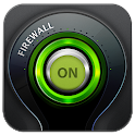 NetStop Firewall icon