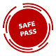 Safe Pass Download for PC Windows 10/8/7