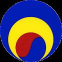 Computer Desktop Encyclopedia icon