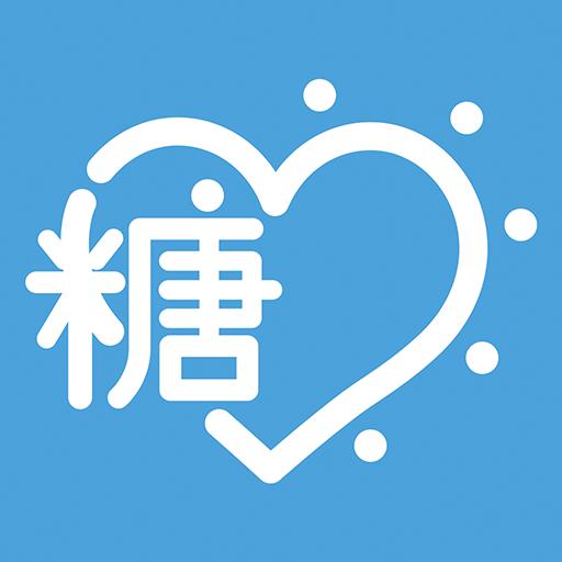 糖心薈 醫療 App LOGO-APP開箱王
