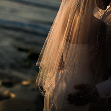Wedding photographer Reza Pradikta (pradikta). Photo of 30.04.2016