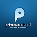Primecare Dental icon