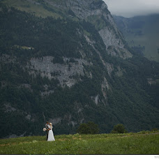 Wedding photographer Andrey Gurev (guriew). Photo of 30.07.2015