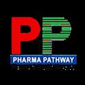 Pharma Pathway icon