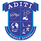 Download Aditi Science School For PC Windows and Mac