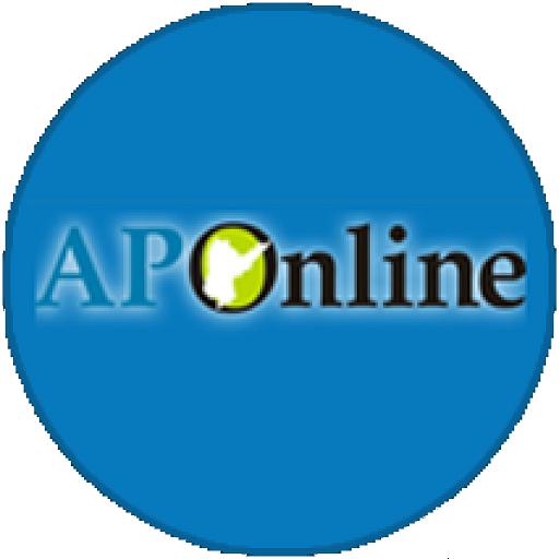 BDP Portal