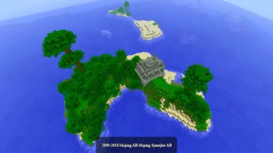 Survival island maps for minecraft 3.1.1 latest apk download for ...