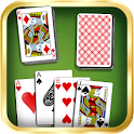 Solitaire suite - 25 in 1 icon