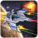 Galactic Defender icon