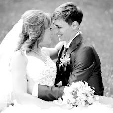 Wedding photographer Olga Salamakho (OlgaSa). Photo of 04.06.2014