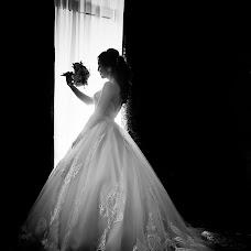 Wedding photographer Pavel Serdyukov (pablo34ru). Photo of 28.07.2017