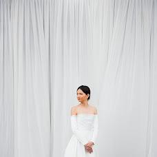 Nhiếp ảnh gia ảnh cưới Do The quang (thequi). Ảnh của 07.12.2018