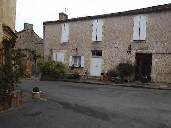villa à Montferrand-du-Périgord (24)