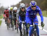 Net niet voor de Belgen, Konovalovas wint etappe, Venturini nieuwe leider in Vierdaagse van Duinkerke